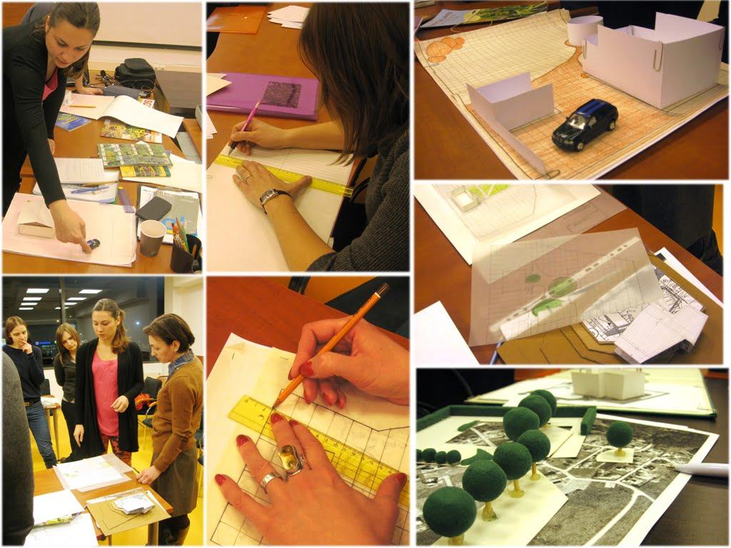 Apzeldinimo kursai Mano sodo dizainas Lina Puodziute 1