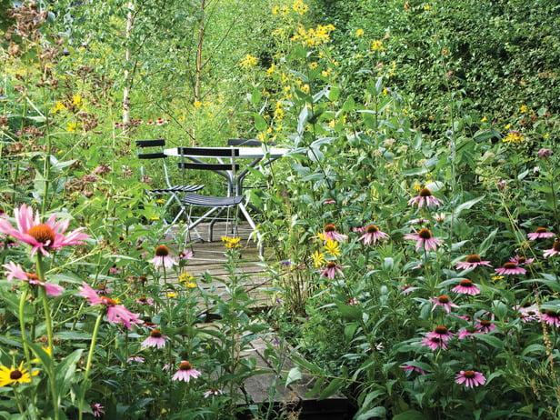 Nuotraukos šaltinis: www.decorland.pics