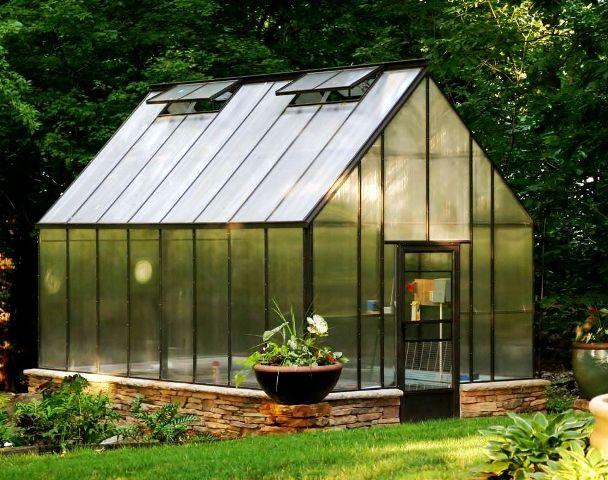 Nuotraukos šaltinis greenhousesandsunrooms.com