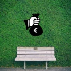 Kiek kainuoja aplinkos tvarkymas
