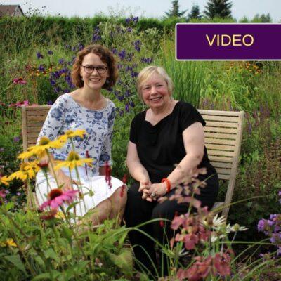 Carolyn Mullet: Lietuvoje bunda naujas dizaino judėjimas